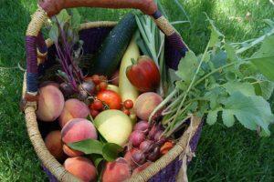 vegetables-1141208_640