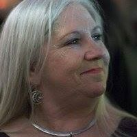 Sharon image