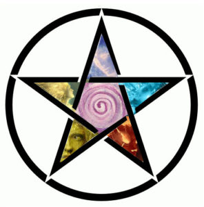 pentacle_elements