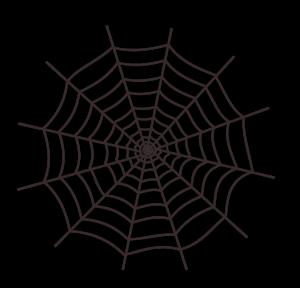 cobweb-151265_640